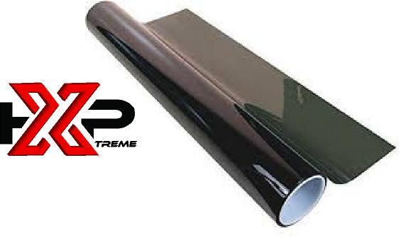 OZ Window Films HP Xtreme