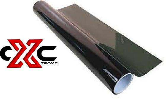 OZ Window Film CC Xtreme